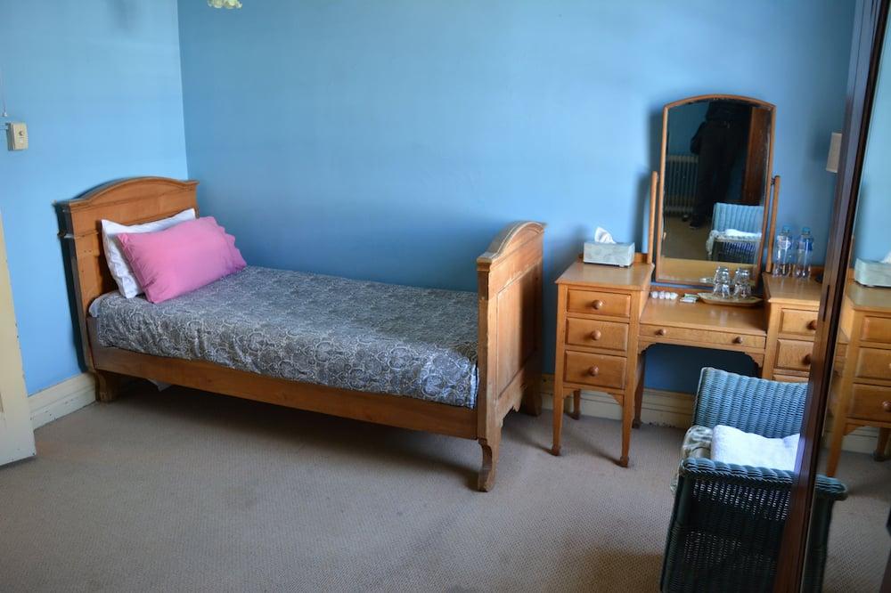 Standaard Twin kamer, gemeenschappelijke badkamer - Themakamer voor kinderen