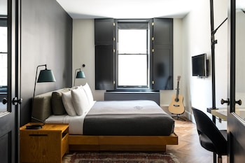 Picture of Ace Hotel New York in New York