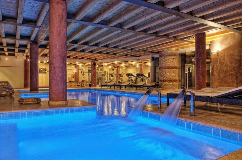 韋羅內西拉托雷酒店, Villafranca di Verona
