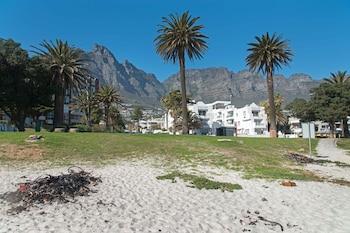 Image de Place on the Bay au Cap
