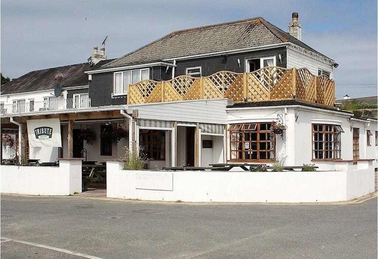 The Harlyn Inn, Padstow
