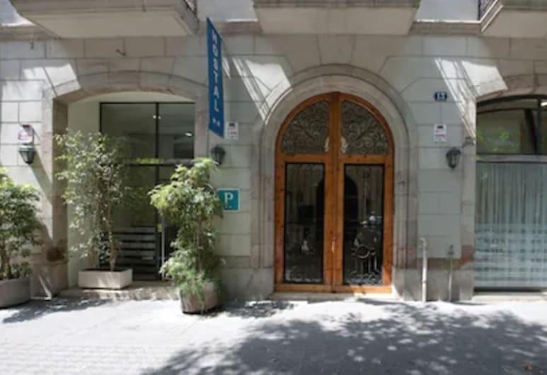Hostal Centric, Barcelona