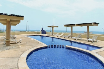 Enter your dates for our Coatzacoalcos last minute prices