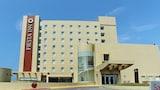 Hoteles en Coatzacoalcos: alojamiento en Coatzacoalcos: reservas de hotel