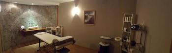 Picture of Casa del Bosque Apart, Suites & Spa in Villa La Angostura