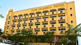 Choose This Business Hotel in Mandaluyong -  - Online Room Reservations