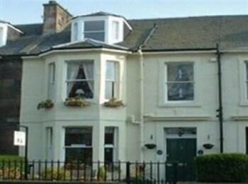 Fotografia hotela (Mackenzie Guest House) v meste Edinburgh