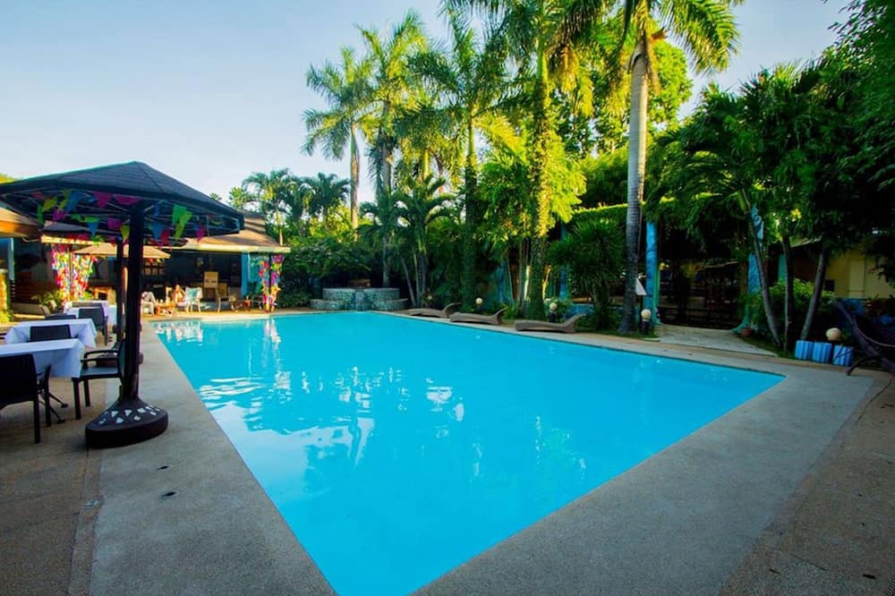 ALTA Cebu Resort