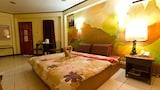 Hotel Cordova - Vacanze a Cordova, Albergo Cordova