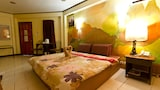 Hoteles en Córdoba: alojamiento en Córdoba: reservas de hotel