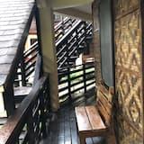 Superior Single Room - Balcony