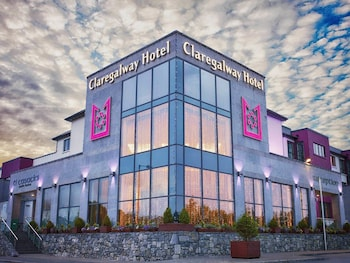 Picture of Claregalway Hotel in Galway
