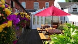 Choose This Cheap Hotel in Stourport-on-Severn