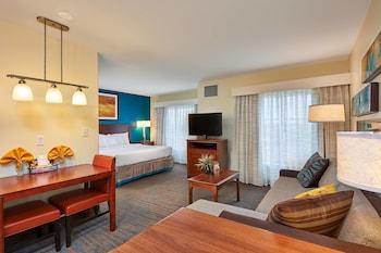 Picture of Residence Inn Marriott Abilene in Abilene