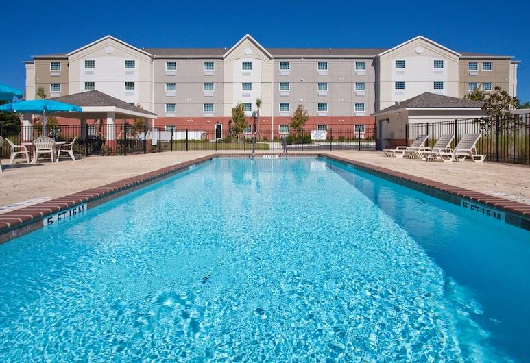Candlewood Suites Bluffton-Hilton Head, an IHG Hotel, Bluffton
