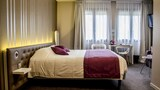 Reserve this hotel in Lamballe, France