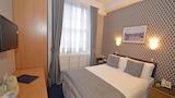 Hotel unweit  in London,Großbritannien,Hotelbuchung