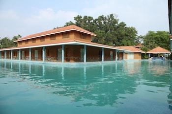 תמונה של Saj Earth Resort באלוויי