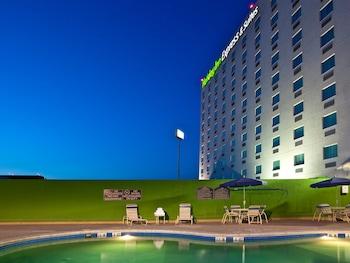 Bild vom Holiday Inn Express & Suites Monterrey Aeropuerto in Apodaca