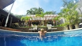 Choose This 3 Star Hotel In Tamarindo
