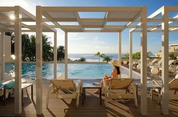 Picture of Be Resorts - Mactan in Lapu-Lapu