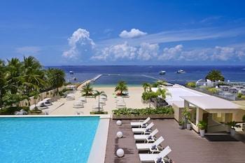 Bilde av Be Resorts - Mactan i Lapu-Lapu