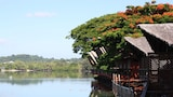 Book this In-room accessibility Hotel in Port Vila