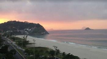 ภาพ Royalty Barra Hotel ใน รีโอเดจาเนโร