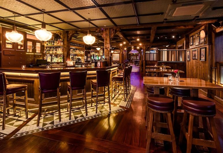 Scotts Hotel Killarney, Killarney, Hotel Bar
