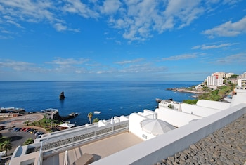 Picture of Melia Madeira Mare in Funchal