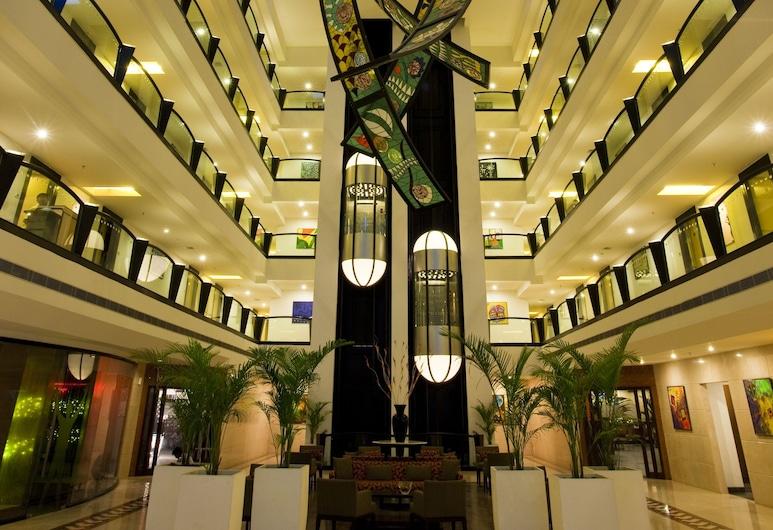 Lemon Tree Hotel, Indore, Indore