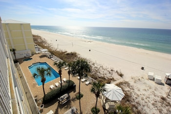 Picture of Sugar Sands By The Sea in Panama City Beach