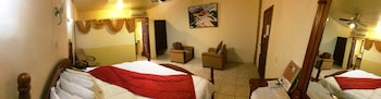 Picture of Super Palm Resort in Belmopan