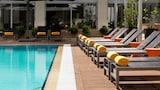 Khách sạn tại Elefsina,Nhà nghỉ tại Elefsina,Đặt phòng khách sạn tại Elefsina trực tuyến