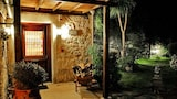 Choose This Romantic Hotel in Archanes-Asterousia -  - Online Room Reservations