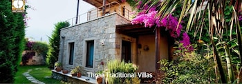 Picture of Kalimera Archanes Village in Archanes-Asterousia