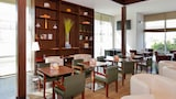 hôtel Dubaï, Émirats arabes unis