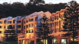 Choose This Five Star Hotel In Lorne