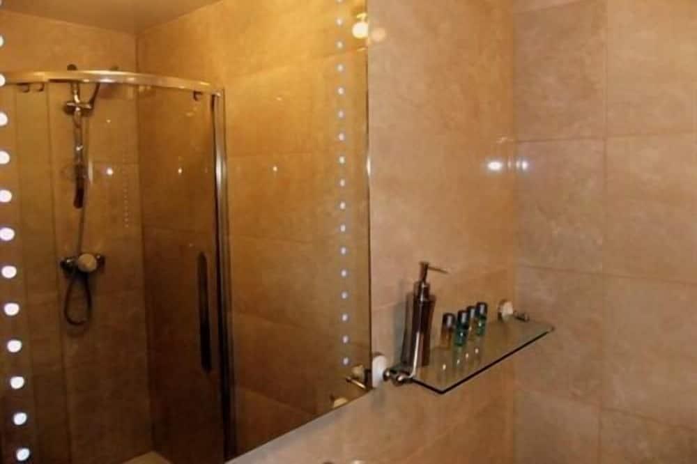 Kamar Triple Keluarga, ensuite - Kamar mandi
