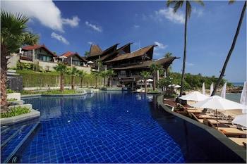 Picture of Nora Buri Resort & Spa in Koh Samui