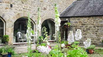 Picture of Falstone Barns in Hexham