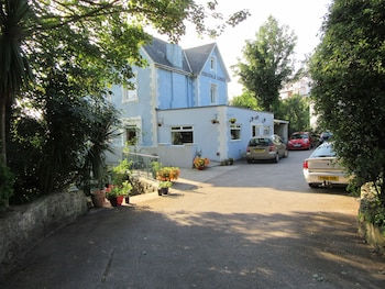 Picture of Ferndale - Lodge in Torquay
