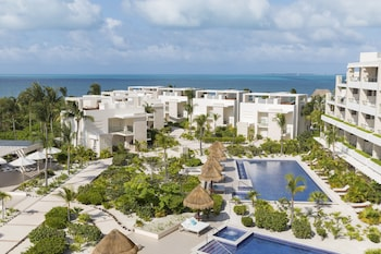 Bild vom Beloved Playa Mujeres Couples Only by The Excellence Collection All Inclusive in Playa Mujeres