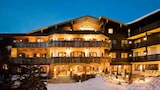 Picture of Aktivhotel Veronika in Seefeld in Tirol