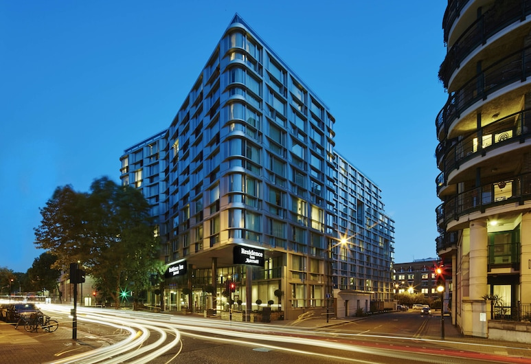 Residence Inn by Marriott London Kensington, London