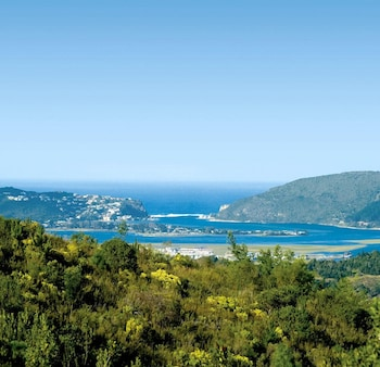 Picture of Simola Hotel, Country Club & Spa in Knysna