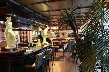 Slika: Queens Astoria Design Hotel ‒ Beograd