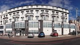 Book this Gym Hotel in Blackpool