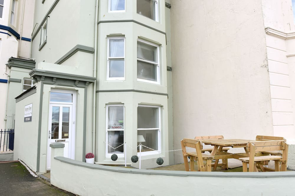 Marine View Guest House