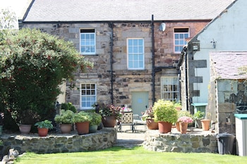 Picture of Market Cross Guest House in Belford